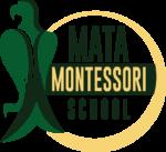 Mata Montessori: Una Escuela Pública de Opción