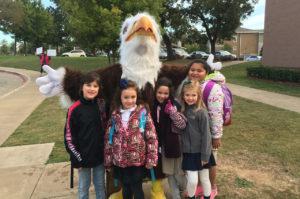PTA Meeting @ Mata Montessori School | Dallas | Texas | United States
