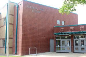 Mata Montessori Middle School Information Session @ Mata Montessori School