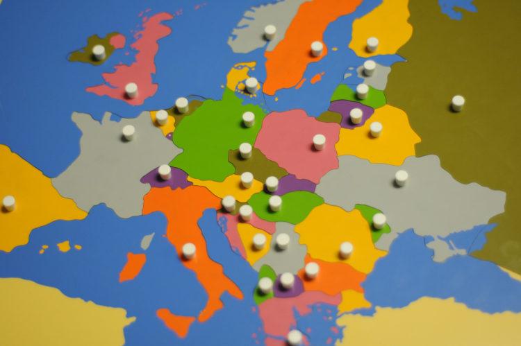 ShowMeNight_puzzlemap_large