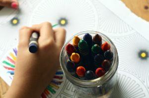 Parent University: TAG @ Mata Montessori School
