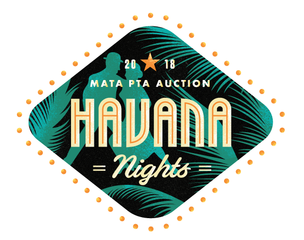 Mata PTA Auction