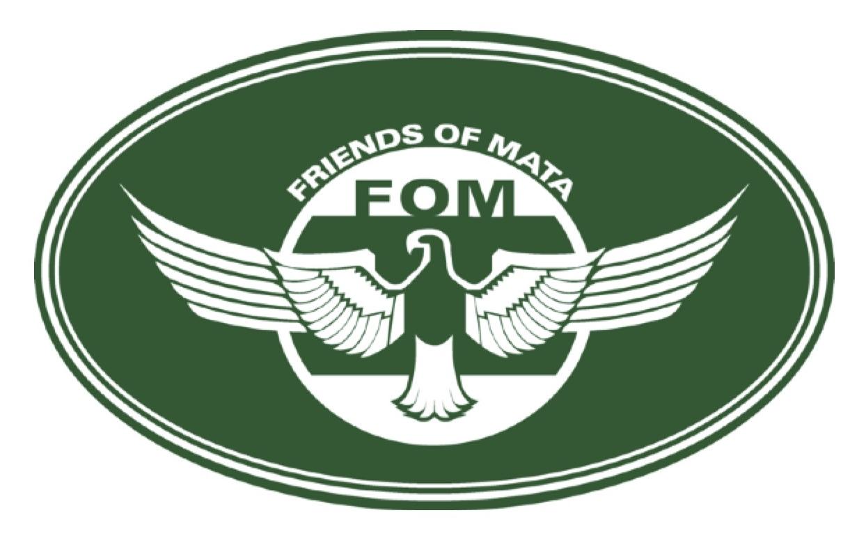 FOM Presents Mata Night Out @ Unleavened | Dallas | Texas | United States
