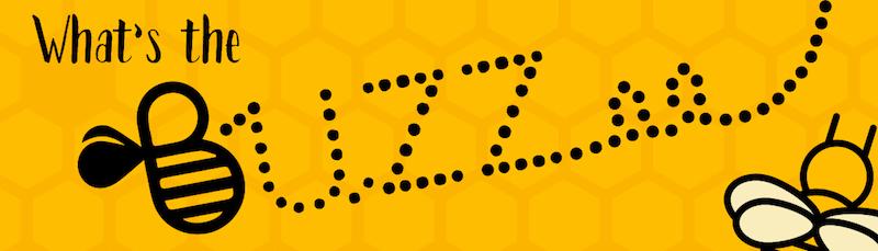 What's the Buzz? – Mata Montessori: A Dallas ISD School of Choice